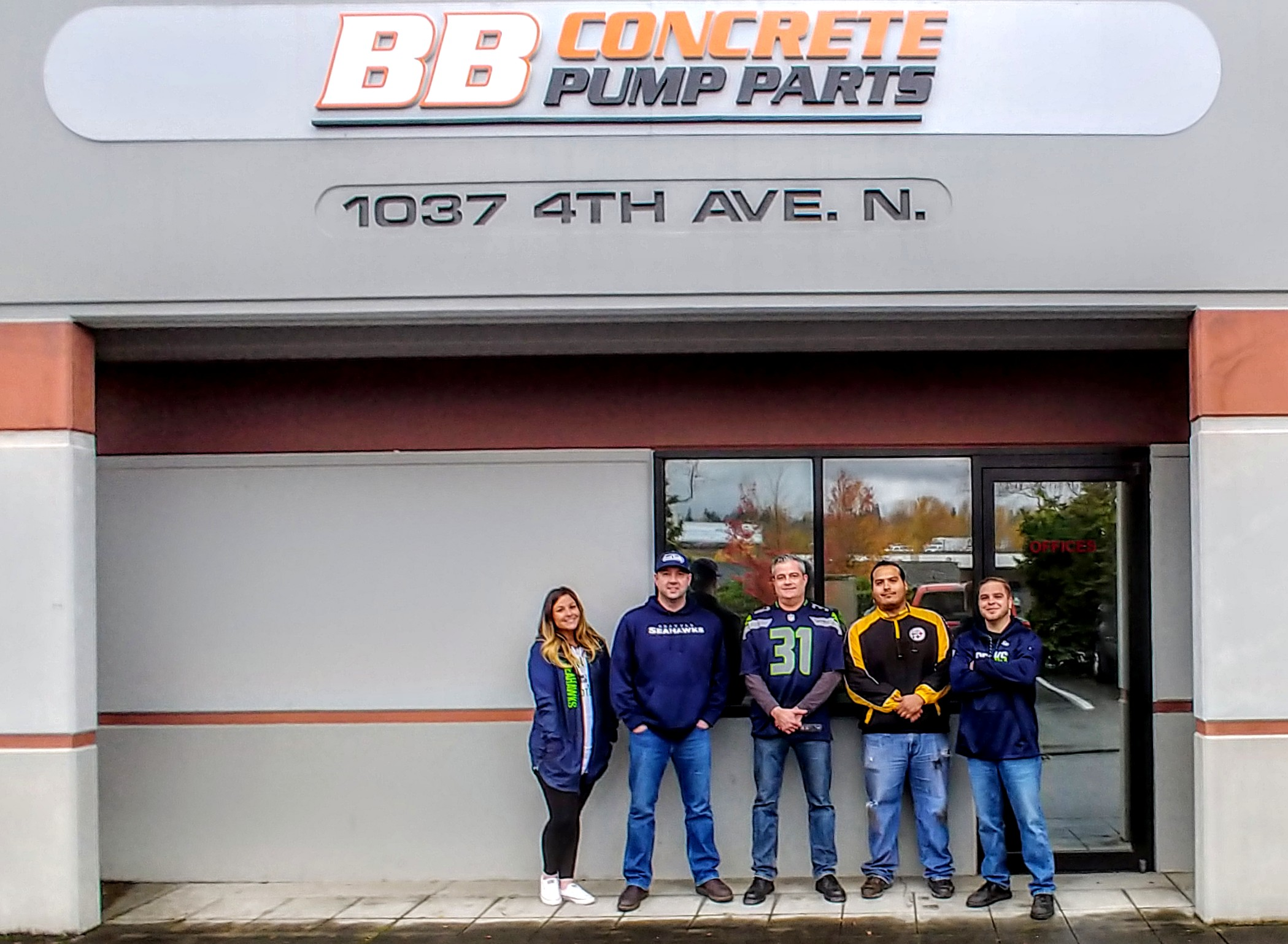 BBone team photo-001